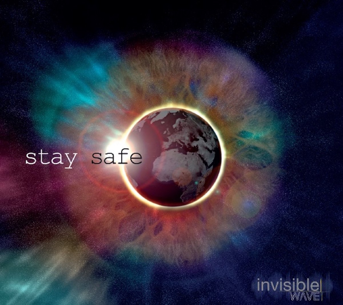 invisible-wave-stay-safe